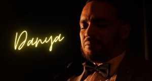 Danya Music Video