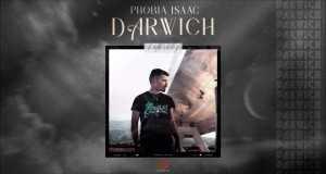 Darwich