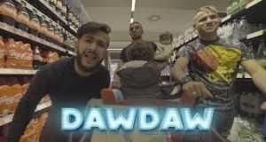 Dawdaw