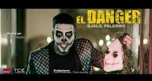 El Danger Music Video