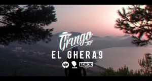 EL GHERA9