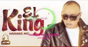 EL KING