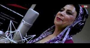 Ellila Jaw El Khettaba