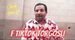 F Tiktok Torgosli