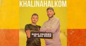 Khalinahalkom Music Video