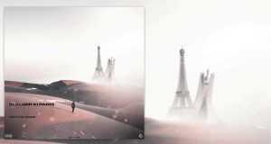 Ki Alger Ki Paris
