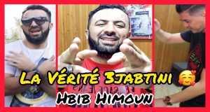 La Vérité 3Jabtini Music Video