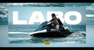 Labo Music Video