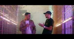 Mal À La Tête Music Video
