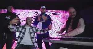 Masdakli Walou Music Video