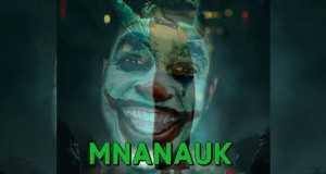 Mnanauk