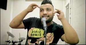 Mocha3Wida