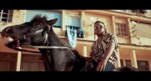 Nadi Canadi Music Video