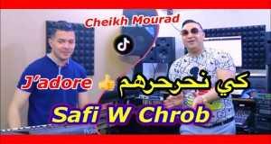 Safi W Chrob