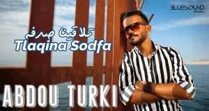 Tlaqina Sodfa