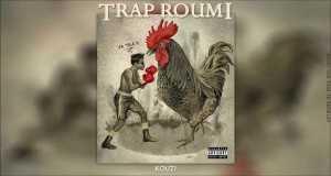 Trap Roumi
