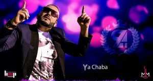 Ya Chaba