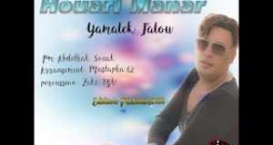Yamatek Fatou