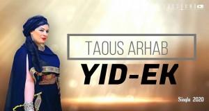 Yid_Ek