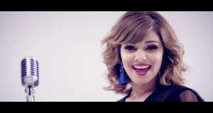 Zinek Khatar