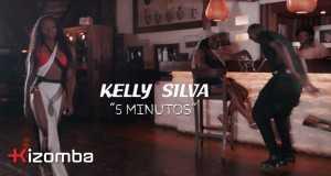 5 Minutos
