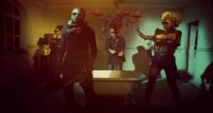 Bo Tem Mel Feat Nelson Freitas
