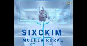 Mulher Rural