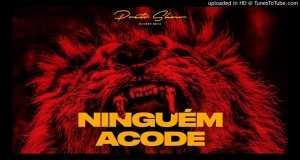 Ninguem Acode
