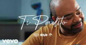 Ti Paulito