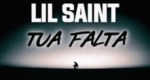 Tua Falta