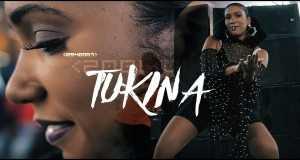 Tukina