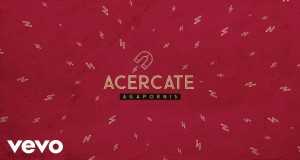 Acercate