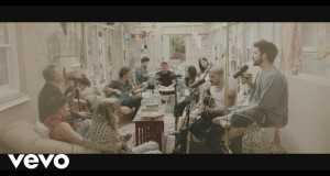 Amén Acoustic