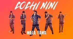 Cochi Nini
