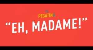 Eh, Madame!