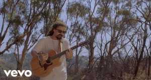 En El Seno Del Amor (Acoustic)