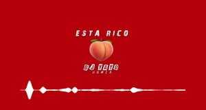 Esta Rico (Remix)