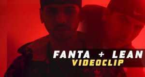Fanta + Lean (Remix)