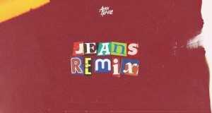 Jeans ( Remix )