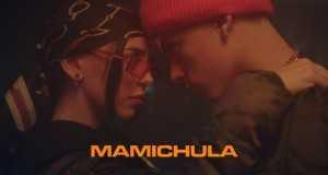 Mamichula