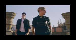 No Me Llores (Remix)