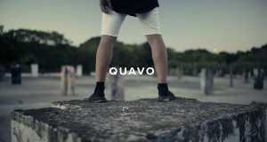Quavo