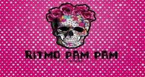 Ritmo Pam Pam