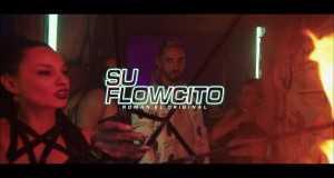 Su Flowcito