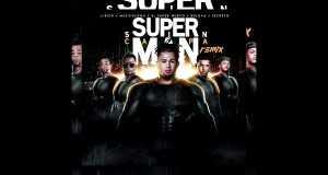 Super Man Sin Capa (Remix)