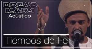 Tiempos De Fe (Acoustic)