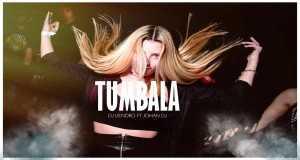Tumbala