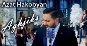 Aghjiks