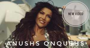 Anushs Qnqushs