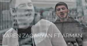 Aranc Qez